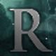Rhansydhor (Afiliación Elite) Qg6Ndx1t