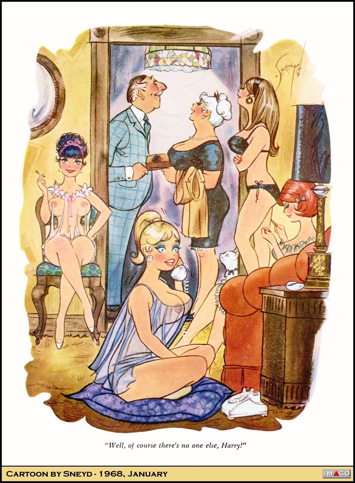 Эротиеские комиксы для взрослых 26 фотография