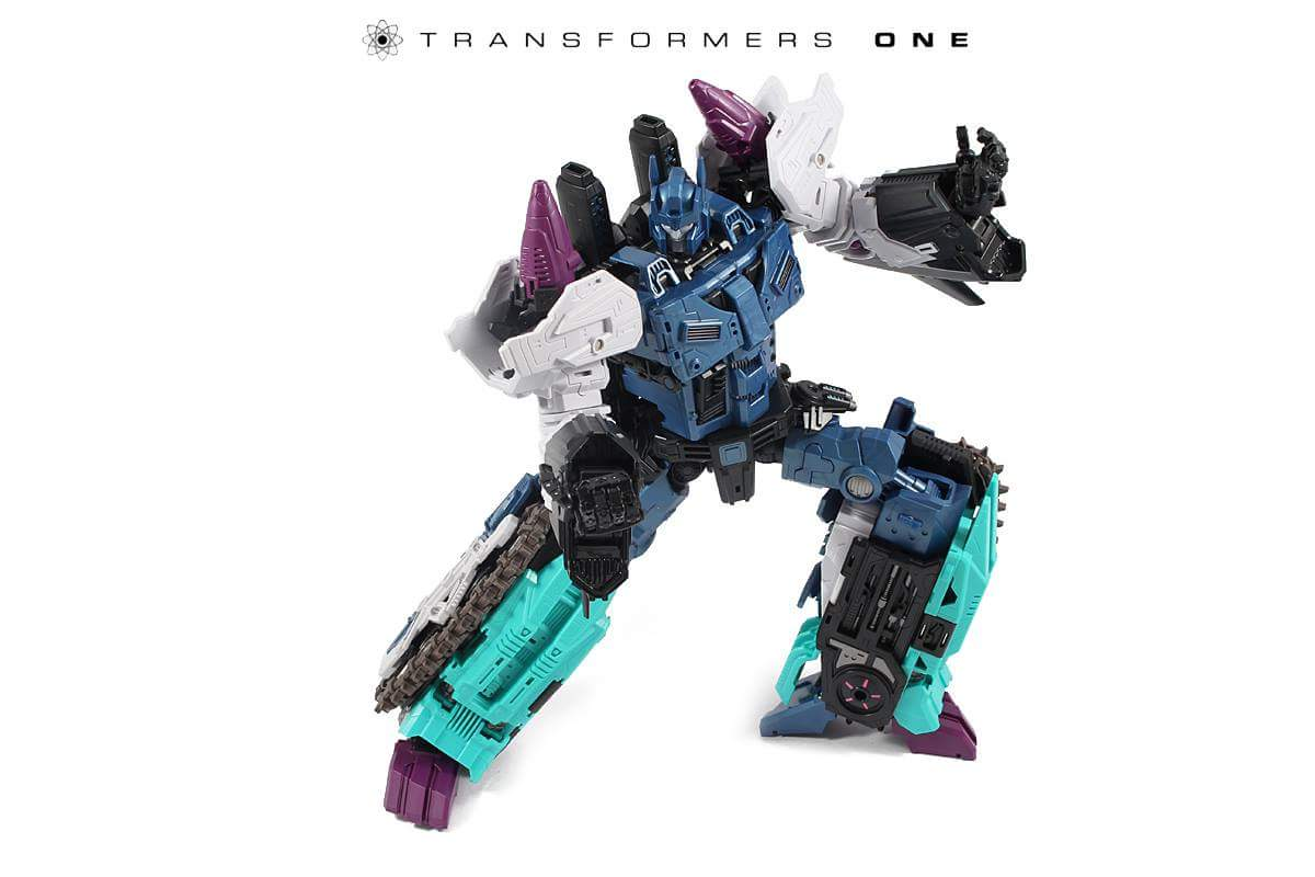 [Mastermind Creations] Produit Tiers - R-17 Carnifex - aka Overlord (TF Masterforce) - Page 3 Qb5cQ7Sy