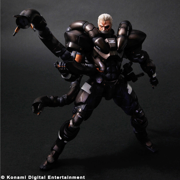 [SQUARE ENIX] - Play Arts Figures Aahlv0Ro