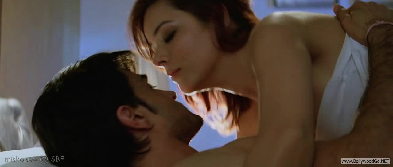 Udita goswami hot sex, wife with another black man