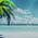 Arcanus Island | Hermana | UdIavyRe