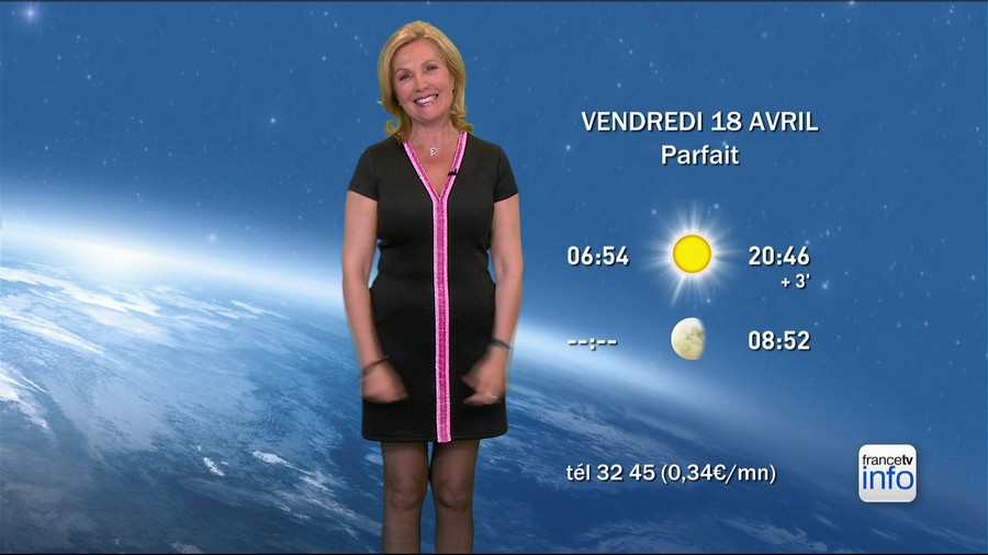 Fabienne AMIACH - Page 2 BH8srCXj