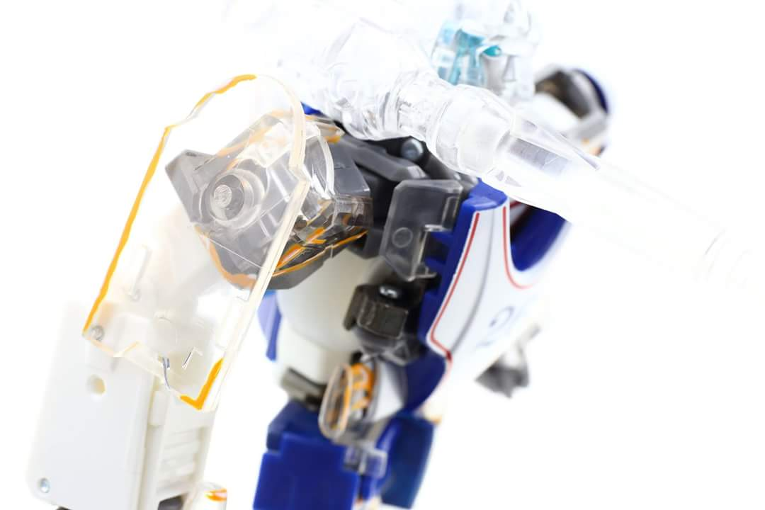 [Ocular Max] Produit Tiers - PS-01 Sphinx (aka Mirage G1) + PS-02 Liger (aka Mirage Diaclone) - Page 3 6hlQXKLF