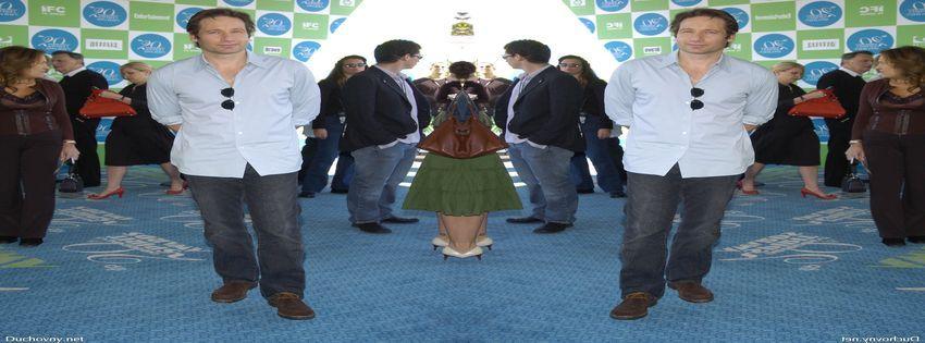2005 BAFTA_LA Tea Party  LXPbUiaq