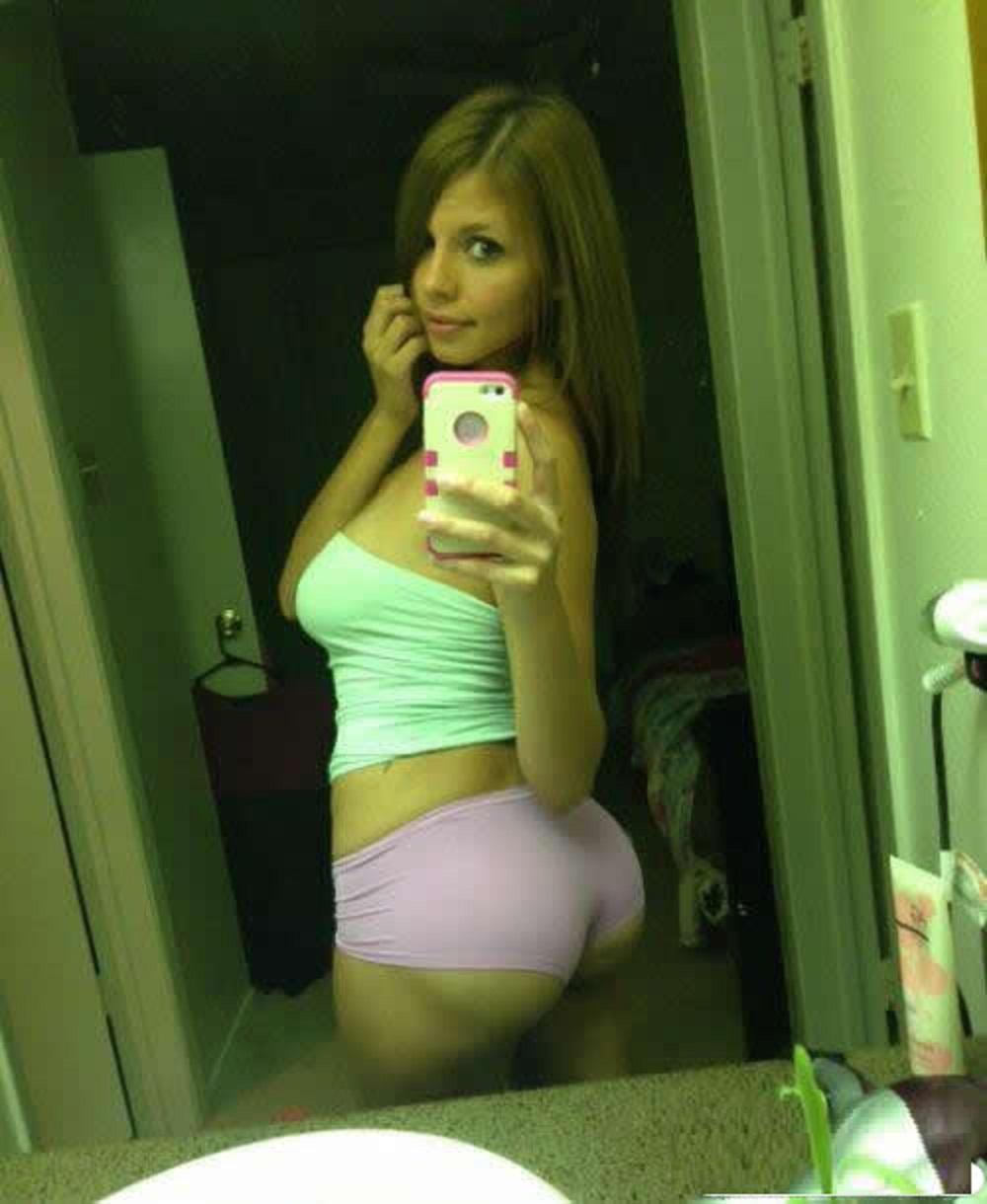 selfies de putas putas en lima