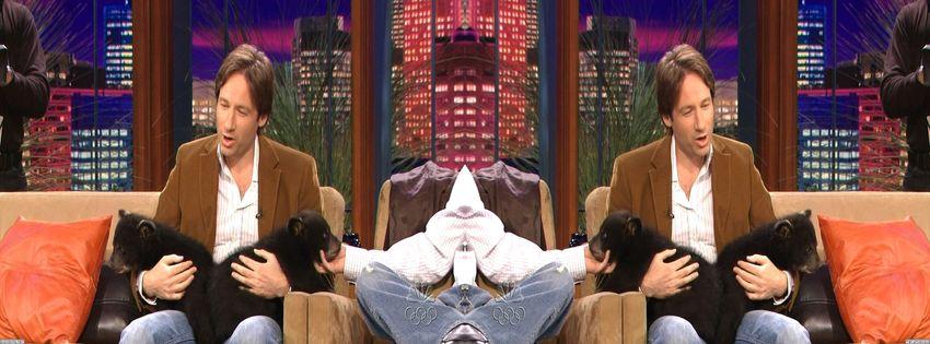 2004 David Letterman  Tsf5YkUh