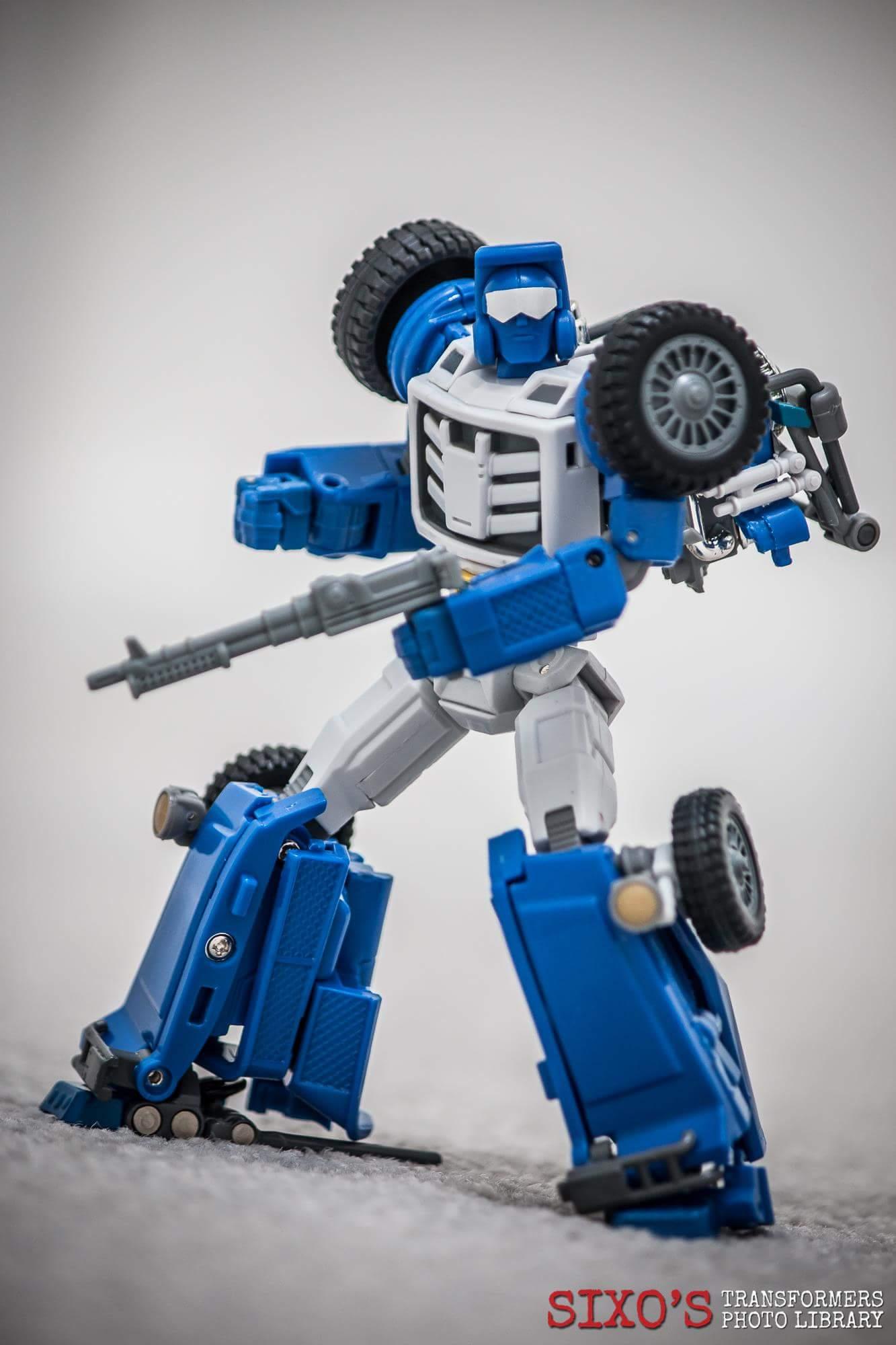 [X-Transbots] Produit Tiers - Minibots MP - Gamme MM - Page 6 Jjd8Rcx7
