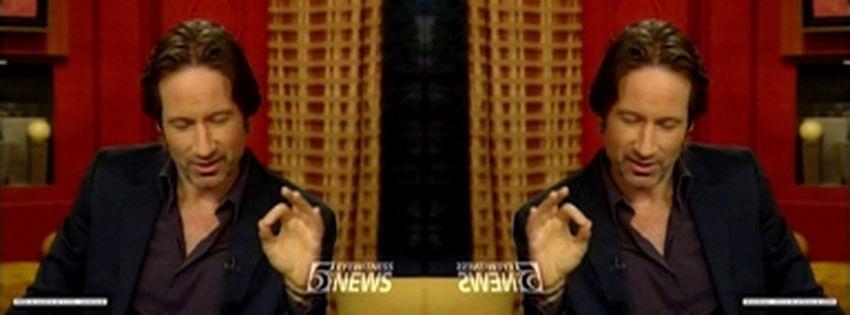2008 David Letterman  UuoQlIUm