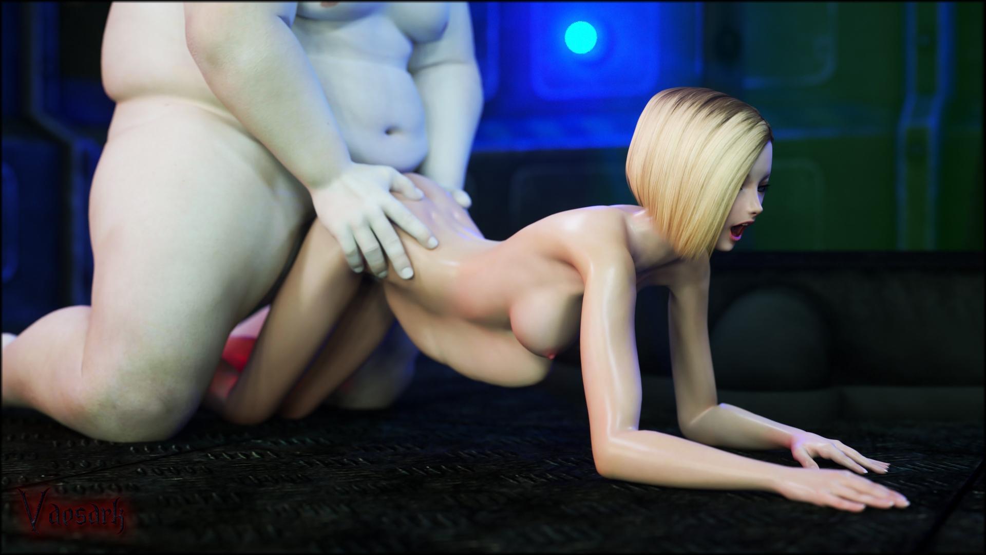 porno  18 vídeos porno gratuitos