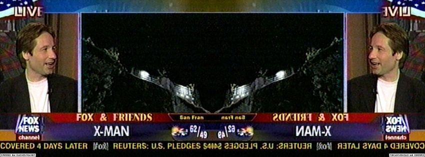 2004 David Letterman  Oz5wtR0I