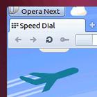 Un vistazo a Opera 12 para Linux y FreeBSD