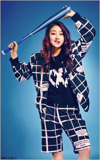 Song Eun Mi