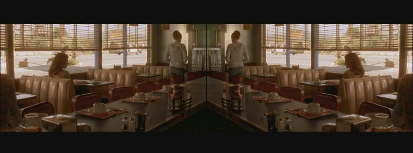 Gillery's Little Secret (2006) (Short) 0xatMqcL