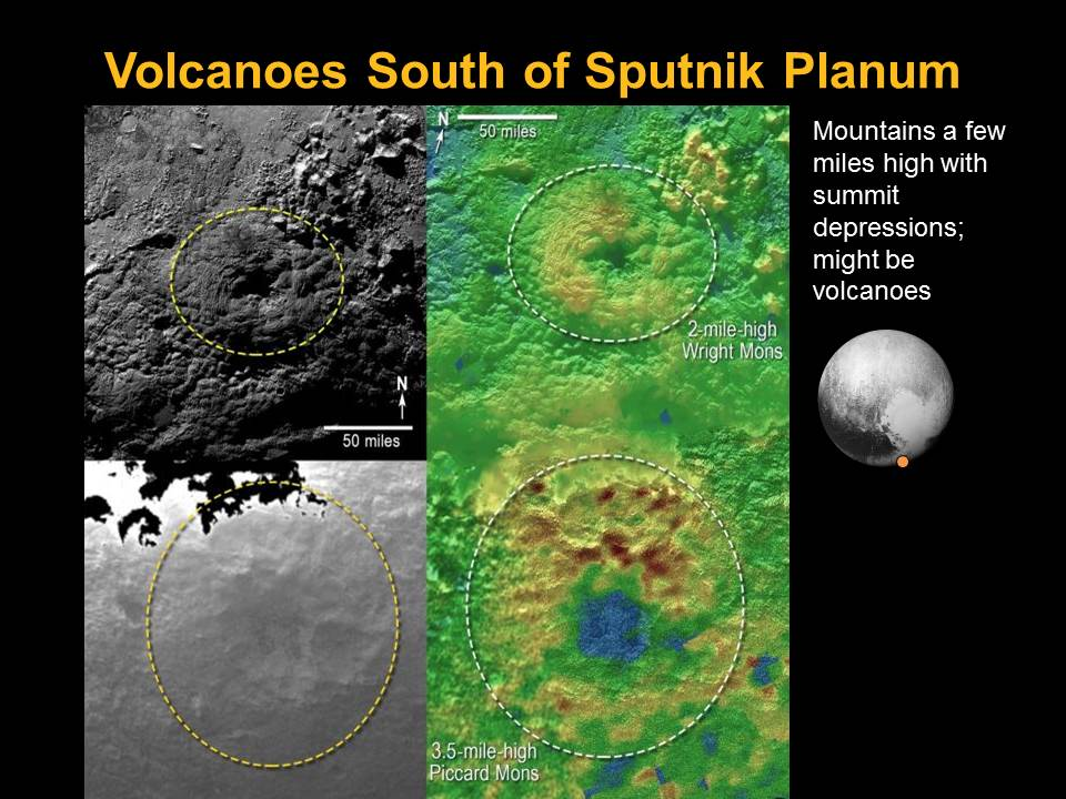 New Horizons : objectif Pluton - Page 5 D2fxNztX