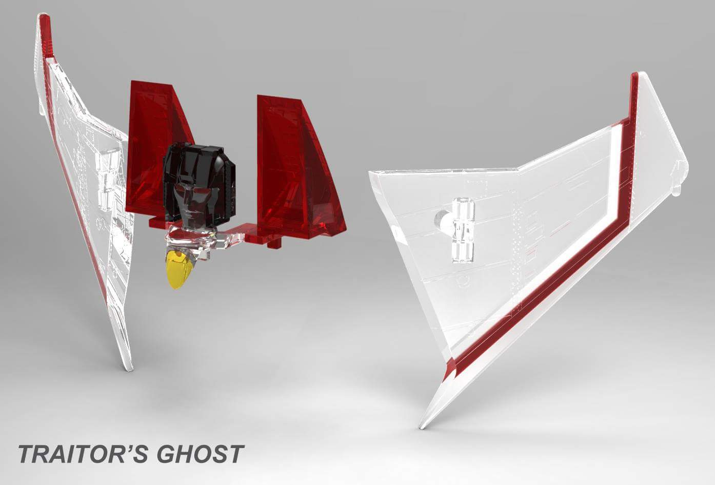 [X-Transbots] Produit Tiers - MX-II Andras - aka Scourge/Fléo - Page 3 DFw7u8xV