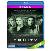Equidad (2016) BRRip 720p Audio Dual Latino-Ingles 5.1