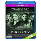 Equidad (2016) BRRip 720p Audio Dual Latino-Ingles 5.1
