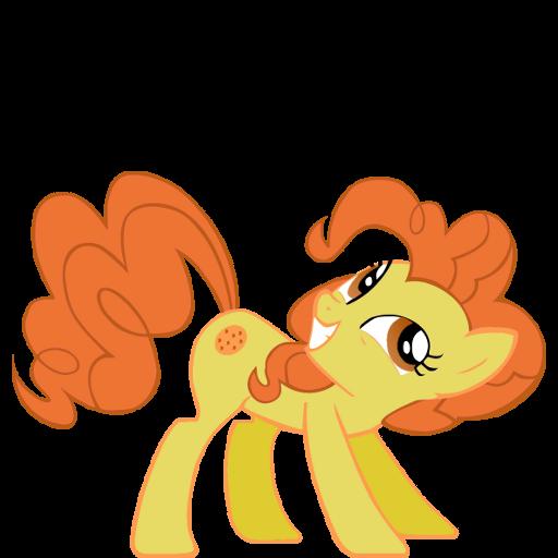 ¡Ponys para todos!