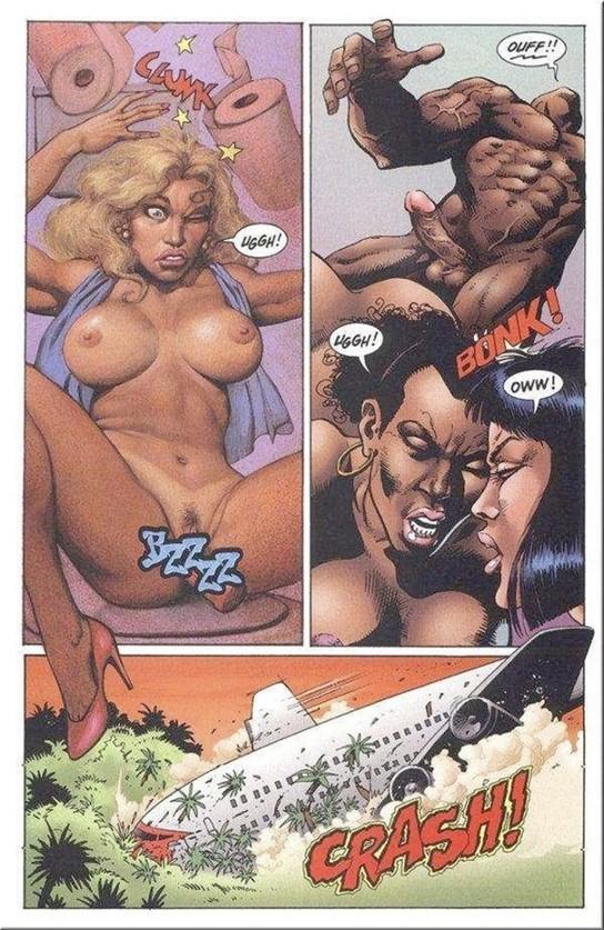 Порно фильм затерянный мир 81860 фотография