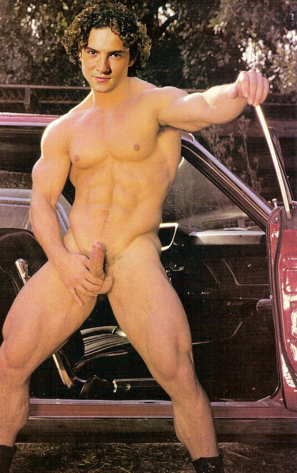 Artistas Del Porno Gay famosos desnudos hombres desnudos gallery-5643   my hotz pic