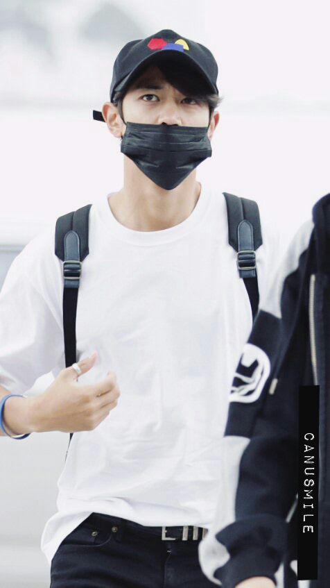 [IMG/160716] Minho @Aeropuerto Incheon. BhBq79OB
