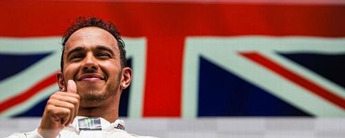 GP de Canadá 2015 QT8JyHpG