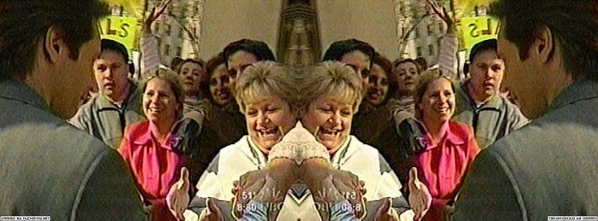 2004 David Letterman  Gj1RF4Dr