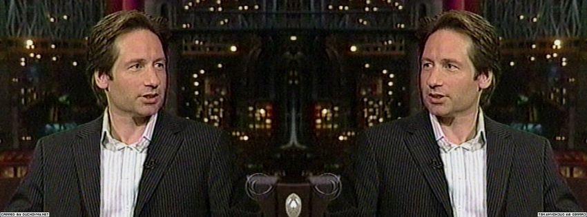 2004 David Letterman  AJM8jlhR