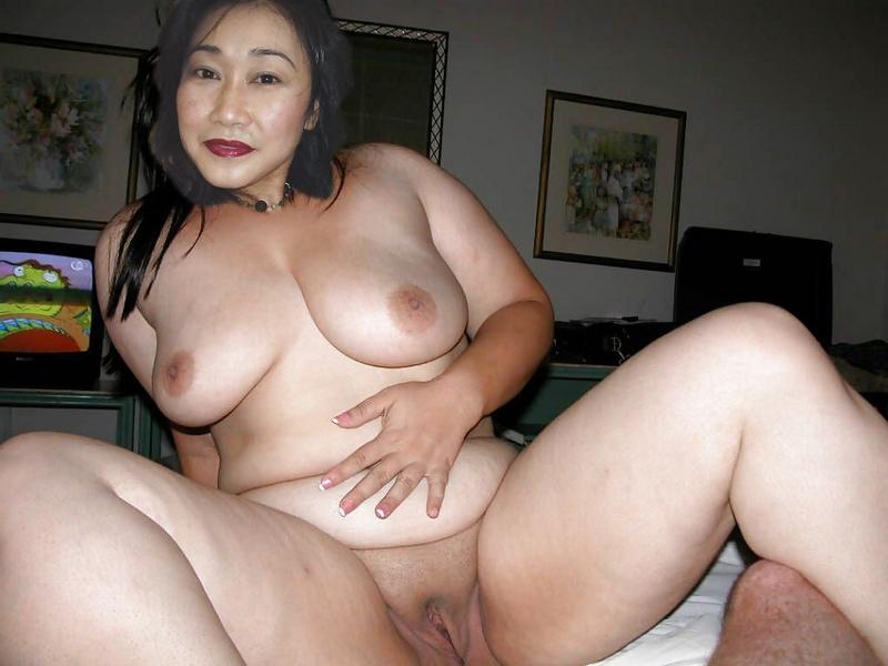 porno de gordas porno japonés