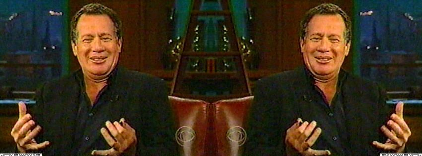 2004 David Letterman  BSG5Ew5x