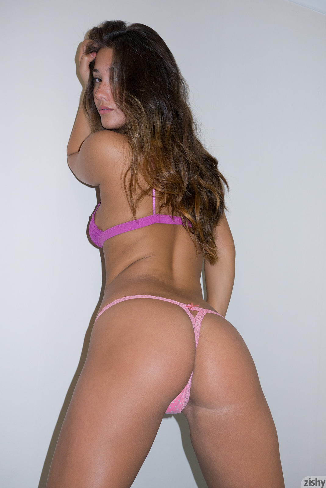 prostitutas de un burdel putas anal