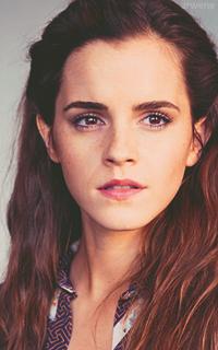 Emma Watson NXMAzPX0