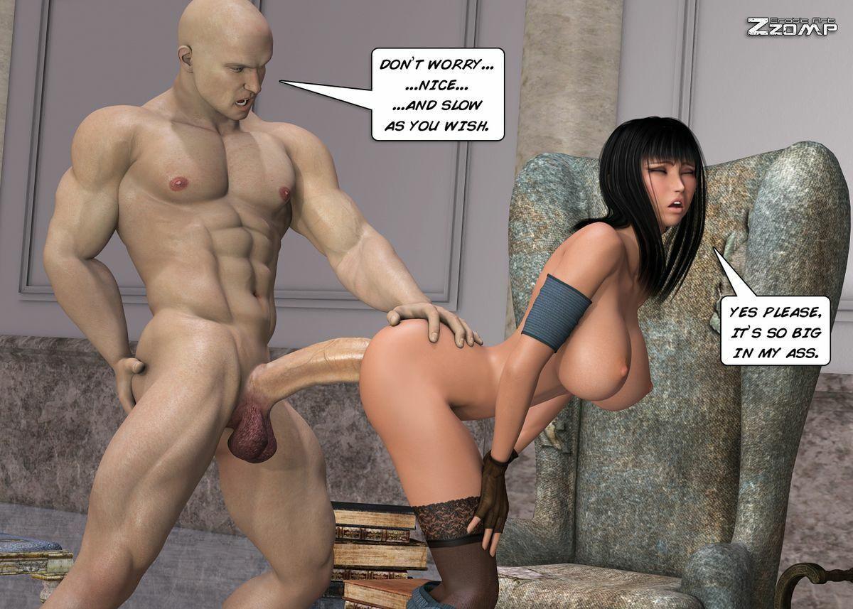 Naked yuri pics erotic images