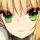 Fate/Delusory Fragments [Confirmación elite] OV6twIdy