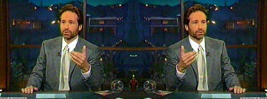 2004 David Letterman  UIf1zDAb
