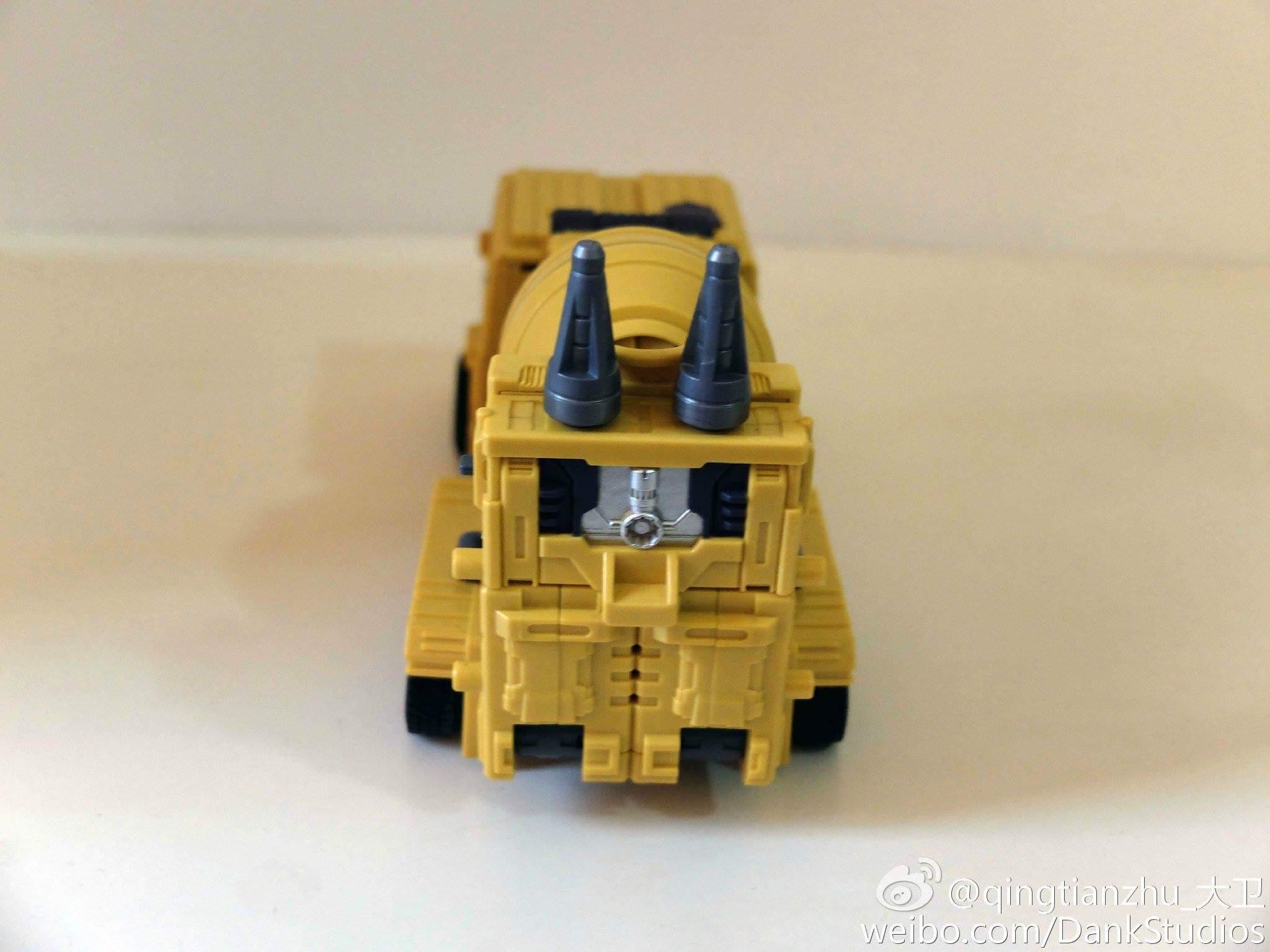 [Toyworld] Produit Tiers - Jouet TW-C Constructor aka Devastator/Dévastateur (Version vert G1 et jaune G2) - Page 8 A0wJCxqg