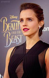 Emma Watson W3ZGFrQb