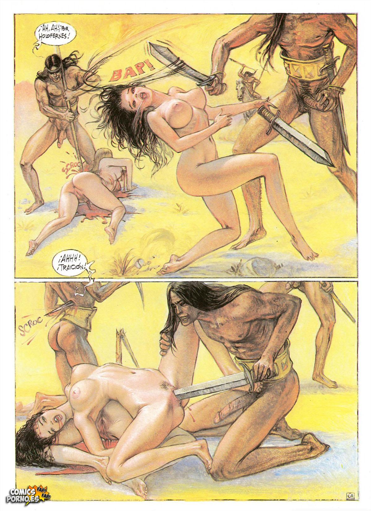 Секс порно историческое 23 фотография.