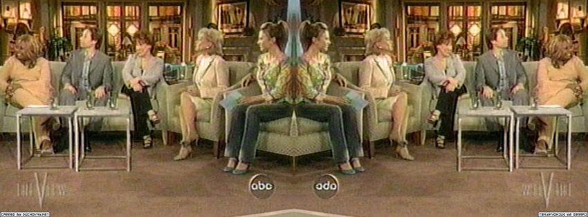 2004 David Letterman  75joacWN