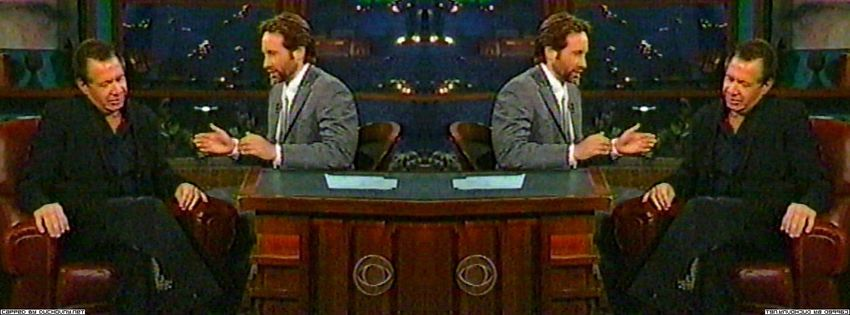 2004 David Letterman  VWAecfHJ