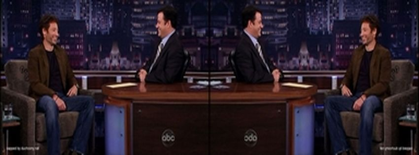 2009 Jimmy Kimmel Live  GGOGbdZJ