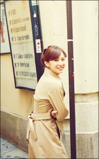 Keiko Kitagawa Lyt42w5z