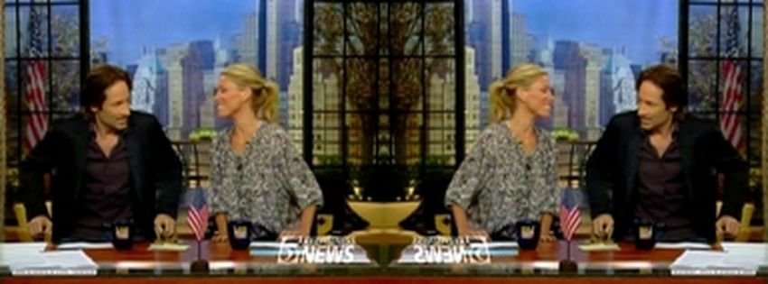 2008 David Letterman  YFB3JMt9