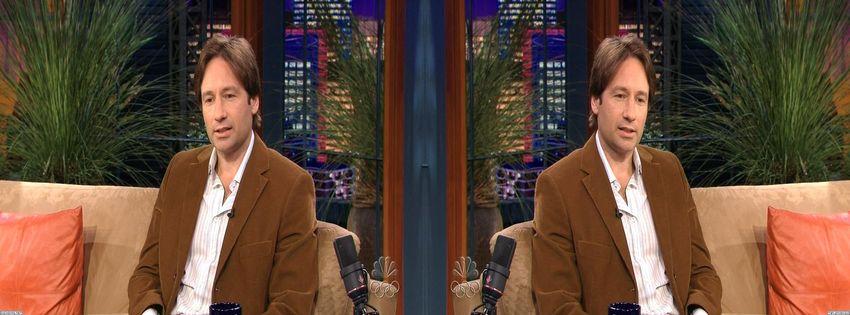 2004 David Letterman  4m5PpAQT