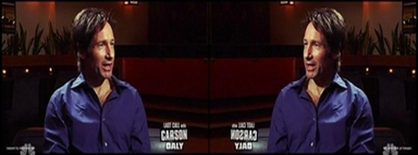 2009 Jimmy Kimmel Live  DPb69VSh
