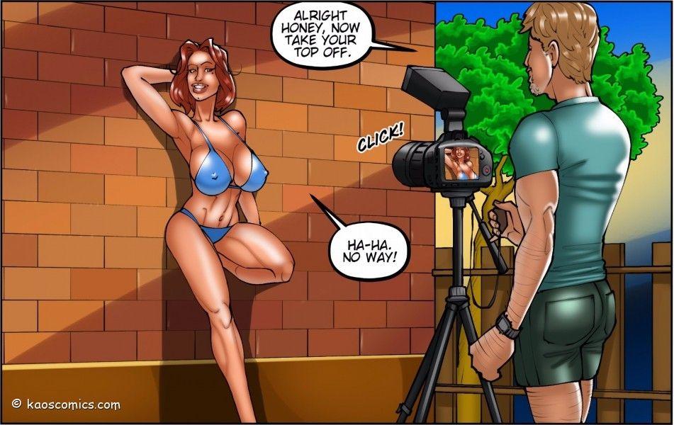 sex cuckold erotische comics online