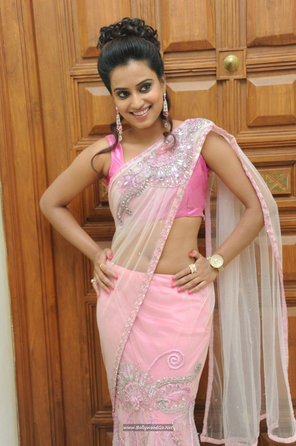 Actress Dimple at Romance Audio Launch Event - Page 2 Adv1643r