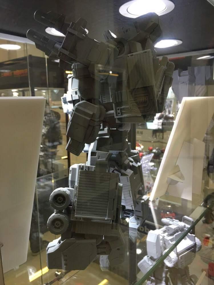[FansHobby] Produit Tiers - MB-06 Power Baser (aka Powermaster Optimus) + MB-11 God Armour (aka Godbomber) - TF Masterforce BMYqRhmx