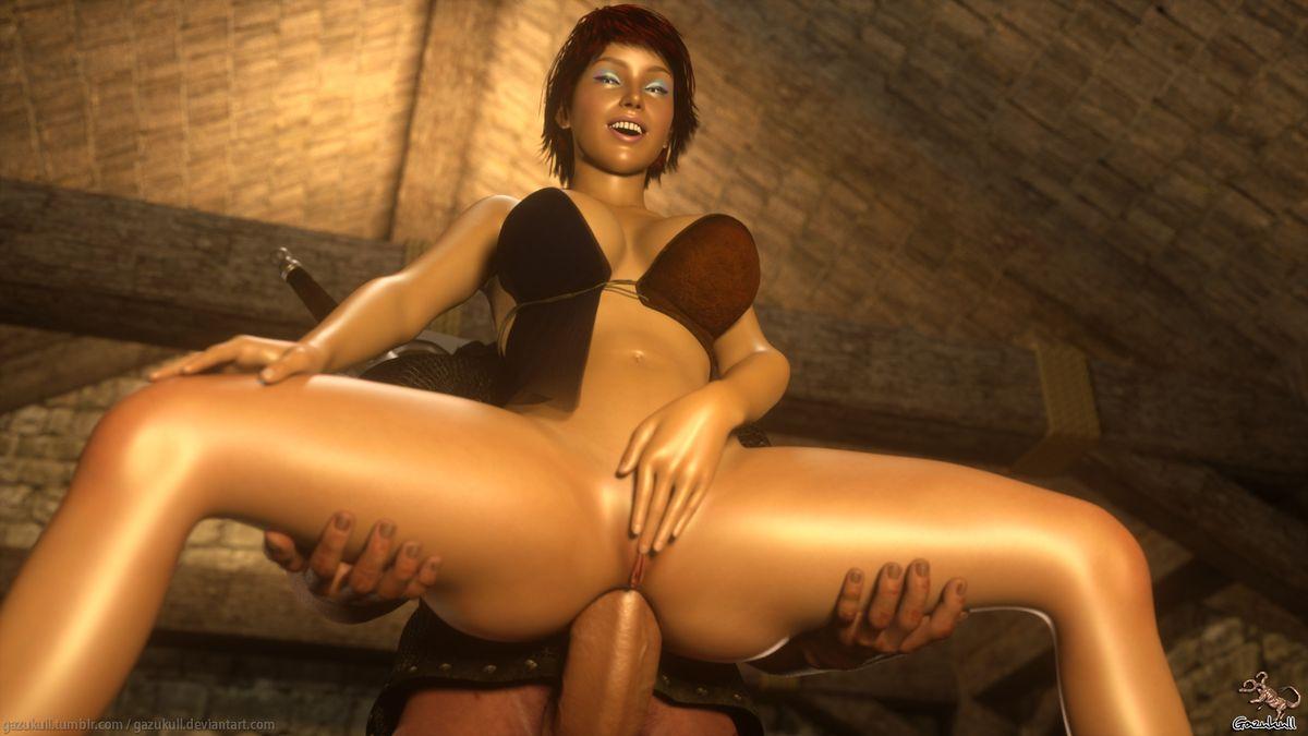 Эротические 3d игры онлайн на русском 18 фотография
